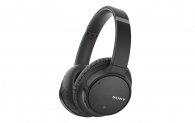 Sony WH-CH700N Kabelloser Noise Cancelling Kopfhörer bei Amazon