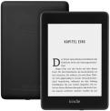 eReader Amazon Kindle Paperwhite (2020 – wasserfest) bei Amazon DE