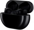 Huawei FreeBuds Pro (Carbon Black, Ceramic White) bei Amazon