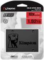 Kingston A400 SSD 1920GB zum Bestpreis