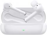 Huawei FreeBuds 3i TWS Kopfhörer zum Bestpreis