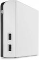 Seagate Game Drive Hub Xbox 8TB HDD bei Amazon