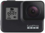 GoPro Hero 7 Black bei Amazon