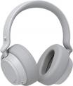 Surface Headphones für nur CHF 138.- bei Microspot.ch