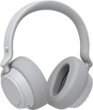Surface Headphones für nur CHF 230.- bei Digitec.ch