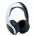 Sony Pulse 3D Wireless-Headset für Playstation 5 bei Amazon