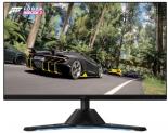 Lenovo Legion Y27gq-25 Gaming-Bildschirm (QHD, 240Hz, G-Sync, 400 Nits, 100% sRGB) im Lenovo Store