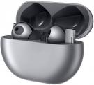 HUAWEI FreeBuds Pro in Schwarz, Weiss & neu auch Silver Frost + 5€ Gutschein bei Amazon