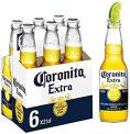 Nur Heute – Corona Bier zum Superpreis