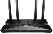 TP-Link Archer AX50 WiFi-6 Router bei Amazon zum neuen Bestpreis