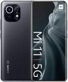 Xiaomi Mi 11 5G 8/128GB inkl. Kopfhörer zum neuen Bestpreis bei Amazon