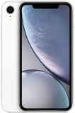 Apple iPhone XR (128GB) – Weiß bei Amazon.de