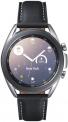 Samsung Galaxy Watch 3 – inkl. Galaxy Buds Live geschenkt!