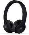 Beats Solo 3 Wireless Kopfhörer bei Amazon Italien