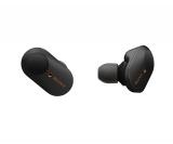 In-Ear Kopfhörer SONY WF-1000XM3 bei amazon.fr