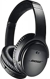 Bose Quietcomfort 35 II / Sony WH-1000XM3 bei amazon.es