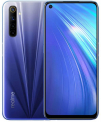 Realme 6 (4GB/128GB) – Bestpreis