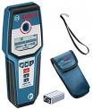 BOSCH Professional digitales Ortungsgerät GMS 120 zum Bestprice