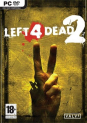 Left 4 Dead 2 Gratis-Weekend & fetter Rabatt auf das Game