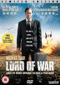 Lord of War – Händler des Todes kostenlos in HD streamen