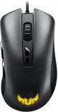 ASUS TUF M3 Gaming Maus zum Bestpreis bei Steg