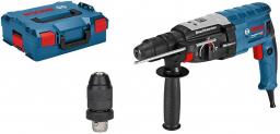 Bosch Professional Bohrhammer GBH 2-28 F bei Amazon.de