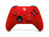 Xbox Wireless Controller Pulse Red bei Amazon