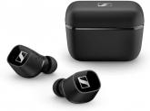 SENNHEISER CX 400BT TWS-Kopfhörer zum neuen Bestpreis bei amazon.fr
