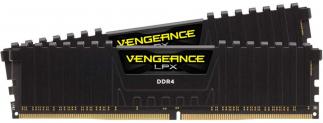 Corsair Vengeance LPX 32GB (2x16GB) DDR4 3200MHz bei Amazon