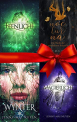 Fantasy Collection (1.725 Seiten) gratis bei Amazon für Kindle