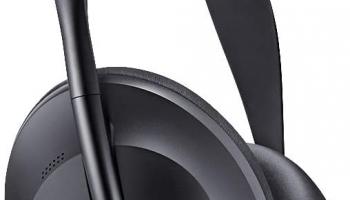 Bose 700 ANC-Kopfhörer bei Amazon