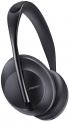 Bose 700 Schwarz/Silber ANC-Kopfhörer zum neuen Bestpreis bei Fust