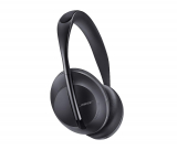 BOSE Noise Cancelling Headphones 700 bei amazon.de