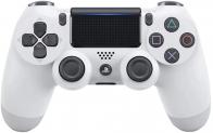 PS4 Dualshock 4 Controller zum Aktionspreis