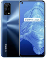 Realme 7 5G 6/128GB (120Hz, 30W Dart Charge, 5000mAh) bei amazon.it