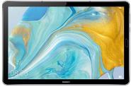 10.8″ Tablet Huawei MediaPad M6 4/64GB, Kirin 980, WQXGA via Spanien