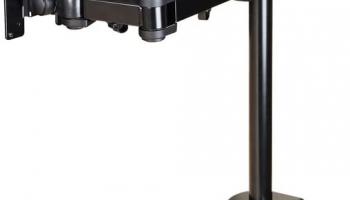 Bildschirmhalterung NewStar FPMA-D960D bei digitec