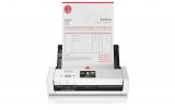 Brother ADS-1700W Dokumentenscanner bei Daydeal