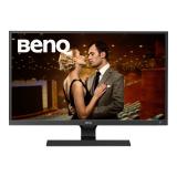 32″ 1440p Monitor BENQ EW3270ZL bei microspot für 180.- CHF