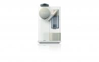 De'Longhi Nespresso™ Lattissima One EN500.W bei nettoshop zum Bestpreis