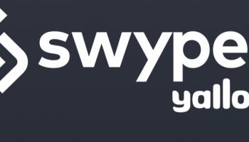 Yallo Swype: Alles unlimitiert in CH für 20.-/Monat oder 1.50/Tag (Sunrise Netz und eSIM verfügbar)