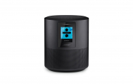 Bose Home Speaker 500 bei Amazon zum neuen Bestpreis