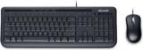 MICROSOFT Wired Desktop 600 Business bei digitec für 12.- CHF