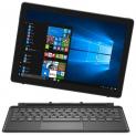 (Refurbished) Dell Latitude 5290 (12.5″ Convertible, i5-8350U, 8/256GB, W10Pro) mit Lackschaden bei Gewa