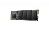 ADATA XPG SX6000 Pro SSD M.2, 1.0TB bei Daydeal