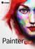 Humble Bundle – Design Expression House (z.B. Corel Painter)
