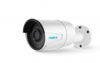 Reolink RLC-410 5MP Überwachungskamera im Reolink Store