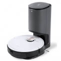 Ecovacs Ozmo T8+ bei microspot
