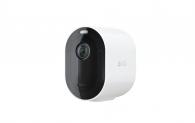 ARLO Pro 3 Netzwerkkamera bei Microspot