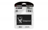 Kingston SSD KC600 1024GB bei Amazon